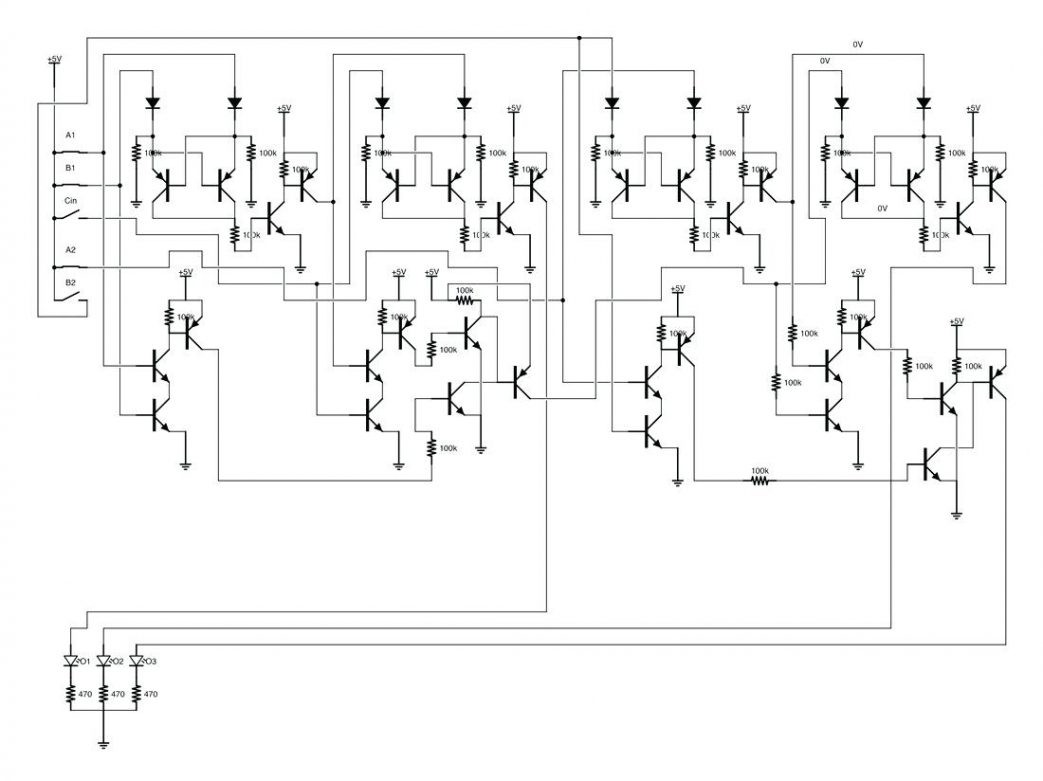 hight resolution of keystone rv wiring diagram elegant 781