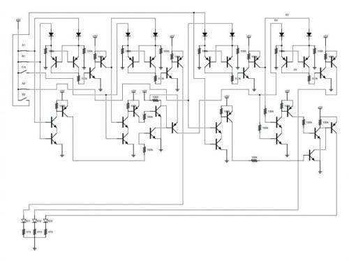 small resolution of keystone rv wiring diagram elegant 781
