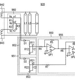 sunnybrook rv wiring diagrams wiring diagrams schematics rh gadgetlocker co at keystone rv wiring diagram elegant [ 1936 x 1316 Pixel ]