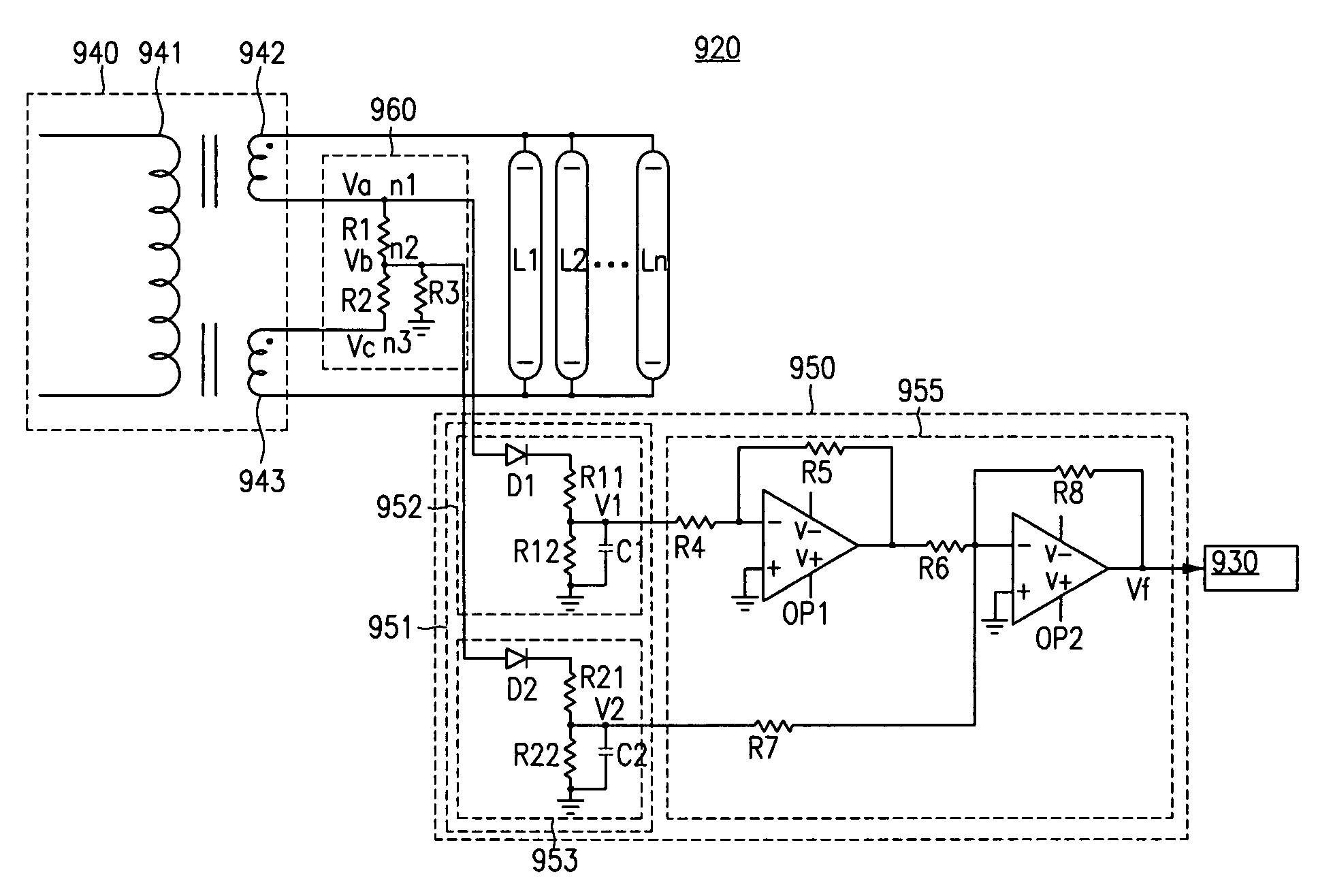 hight resolution of sunnybrook rv wiring diagrams wiring diagrams schematics rh gadgetlocker co at keystone rv wiring diagram elegant