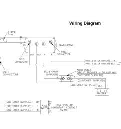 online wiring diagrams montana wiring diagram databaseonline wiring diagrams montana wiring library 2008 keystone montana wiring [ 1311 x 1014 Pixel ]