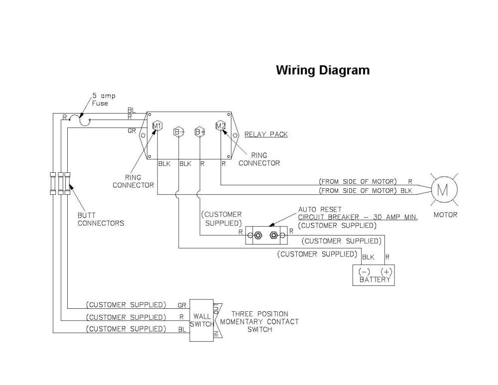 medium resolution of online wiring diagrams montana wiring diagram databaseonline wiring diagrams montana wiring library 2008 keystone montana wiring