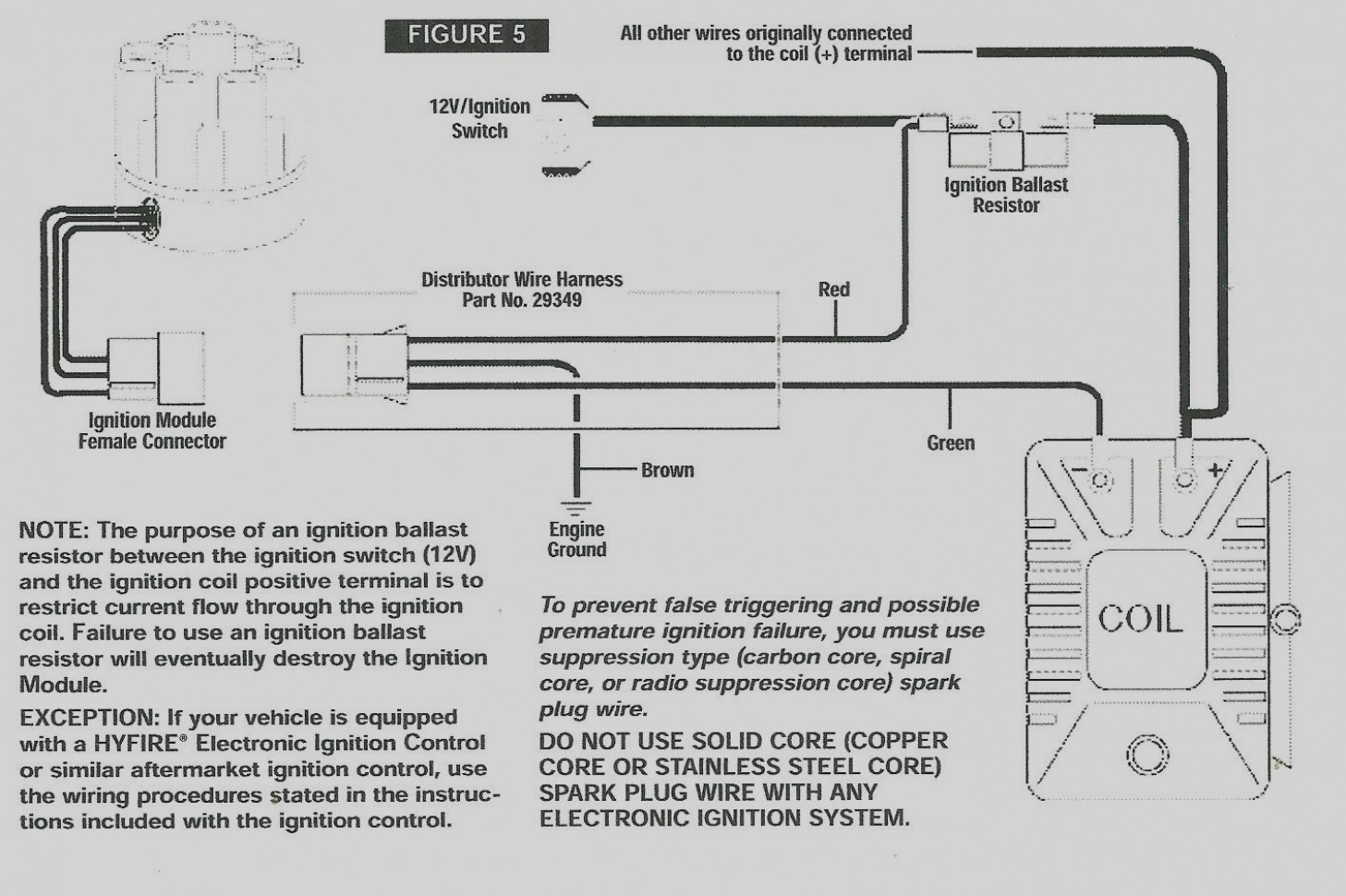 kubota starter switch wiring diagram 2006 subaru impreza headlight ignition image