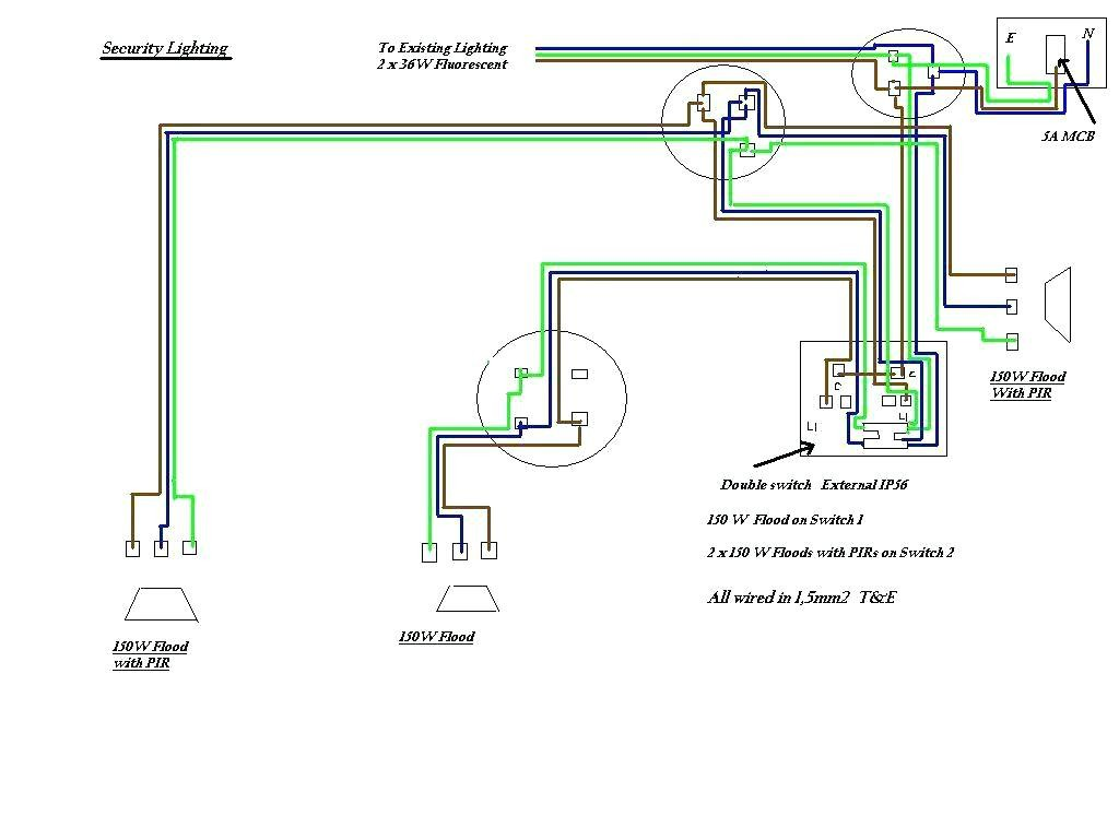 landscape lighting wiring diagrams wiring diagram update