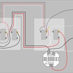Leviton Decora Three Way Switch Wiring Diagram 3 Light Installation Schematic Library 5603