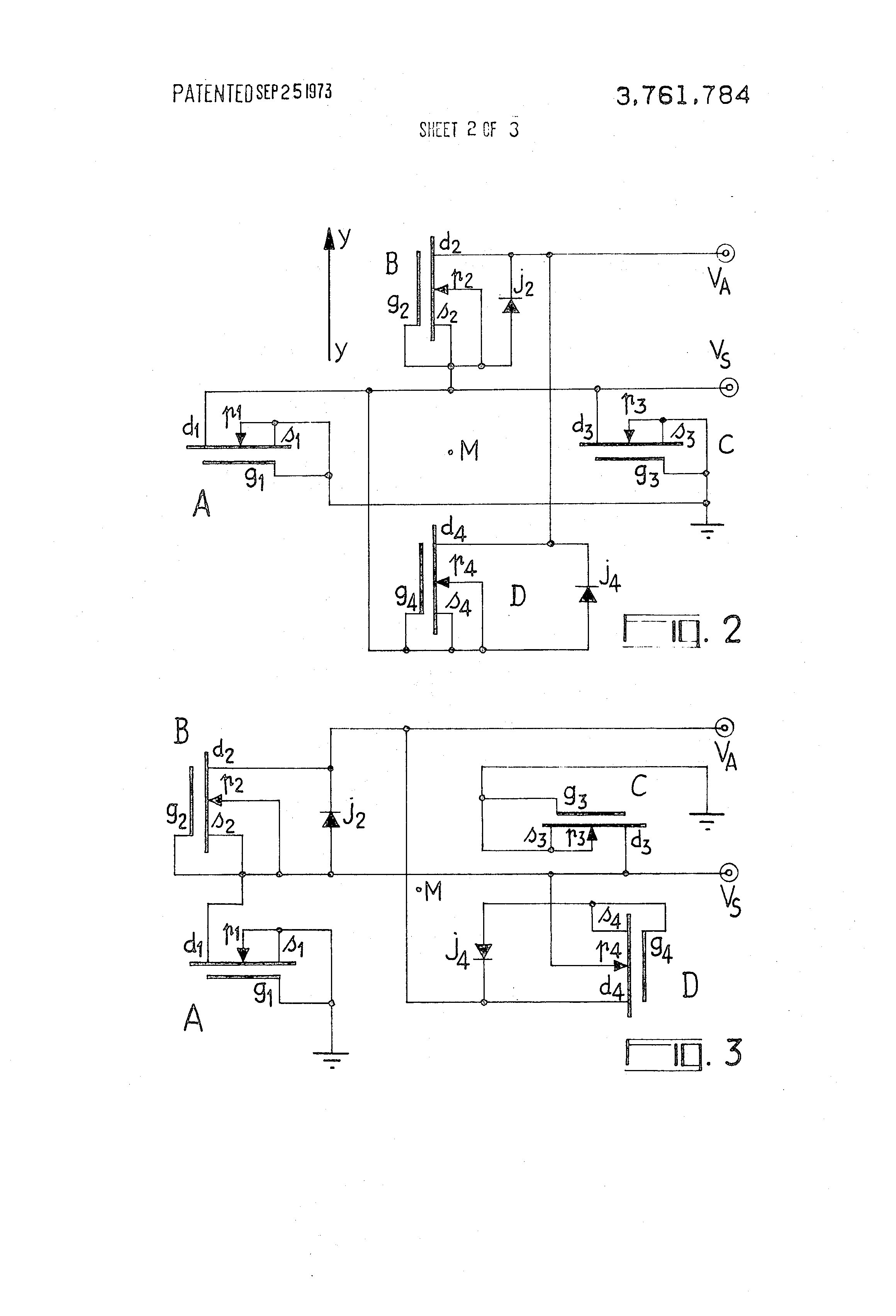 strain gauge wiring diagram wire plug load cell circuit image