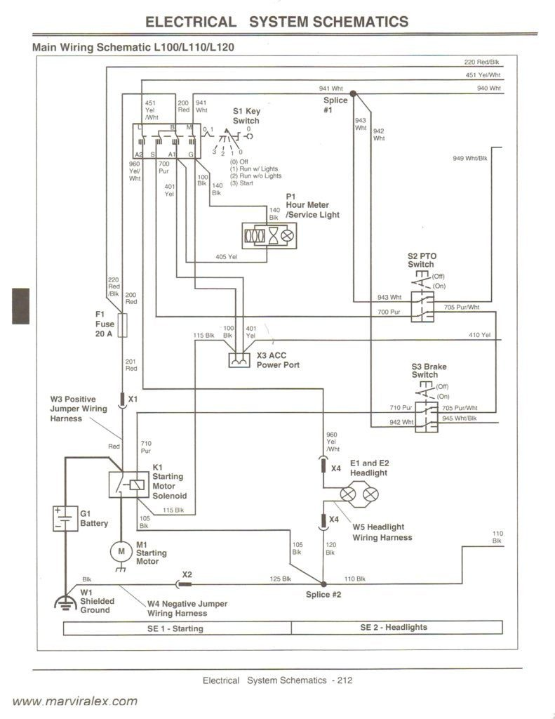hight resolution of lt155 wiring diagram wiring diagram image john deere