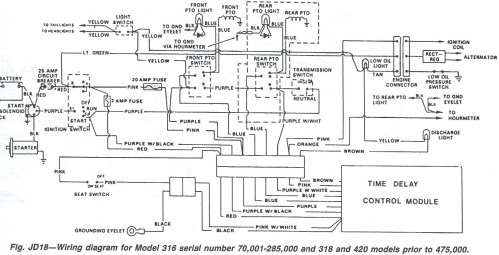 small resolution of john deere 4230 wiring diagram wiring diagram post 4230 john deere ignition wiring diagram