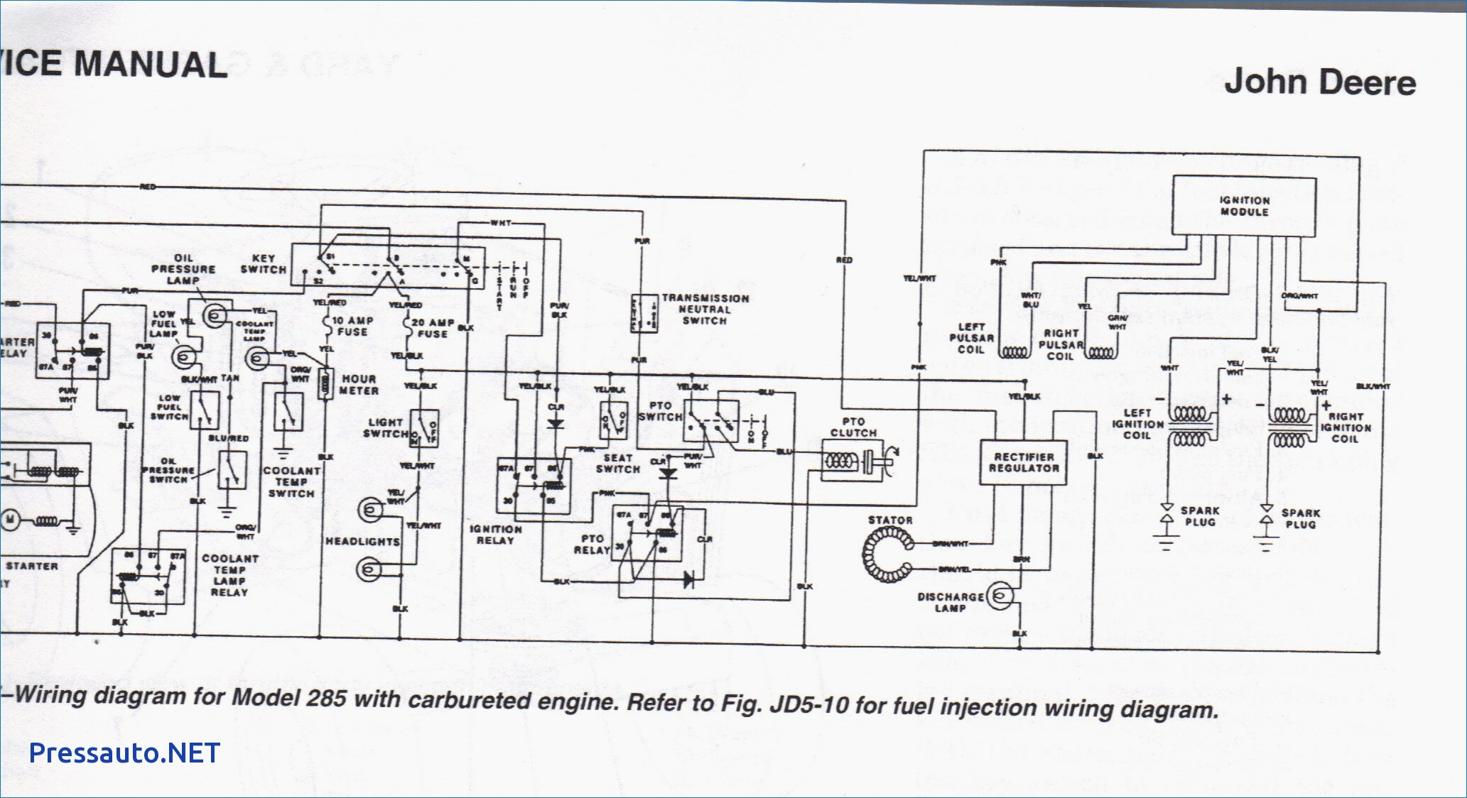 2 Chime Wiring Diagram