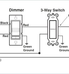 diagram maestro dimmer wiring lutron toggler way mesmerizing diva in dual multi location drawing sample tutorial [ 1492 x 771 Pixel ]