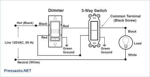 small resolution of diagram maestro dimmer wiring lutron toggler way mesmerizing diva in dual multi location drawing sample tutorial