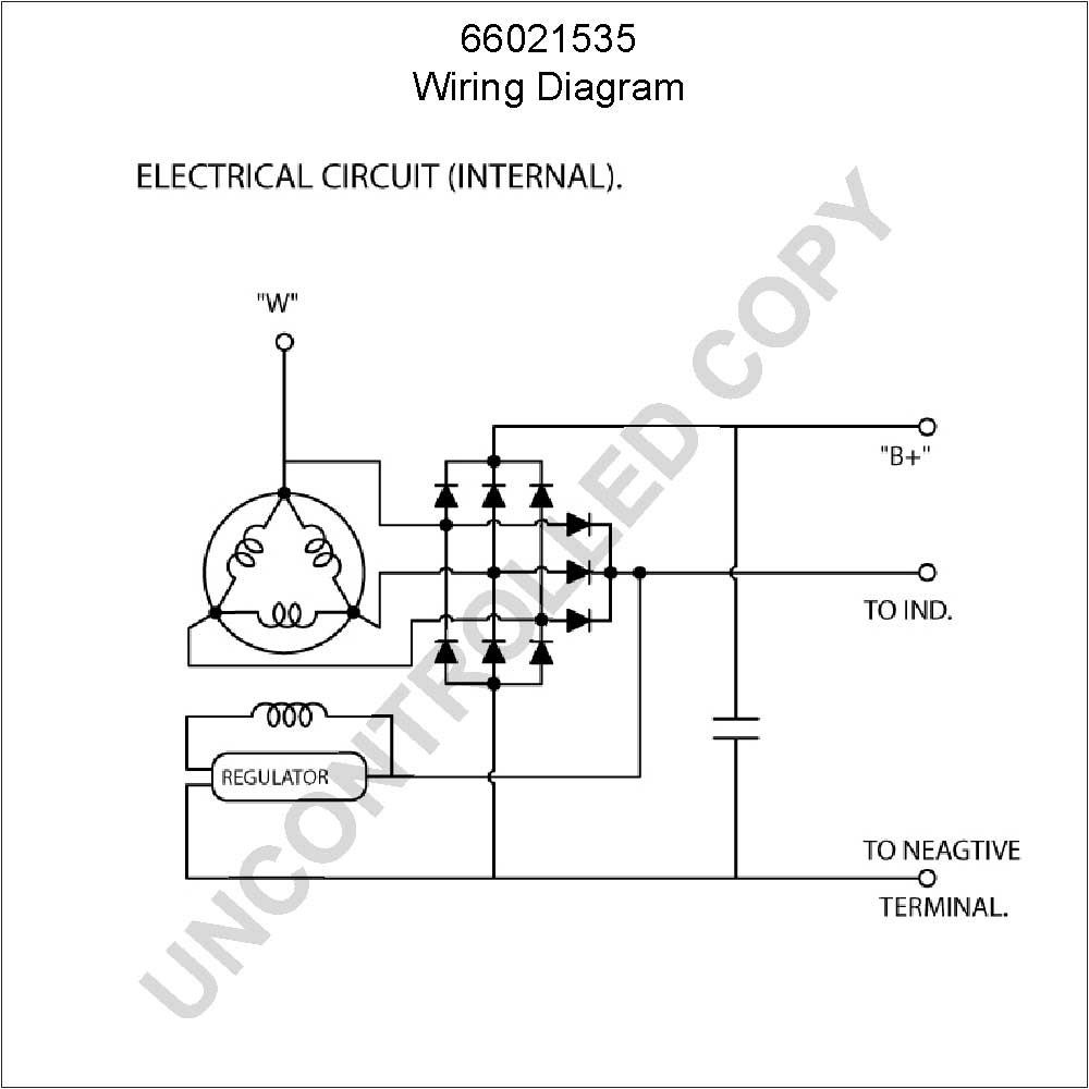 perkins marine alternator wiring diagram