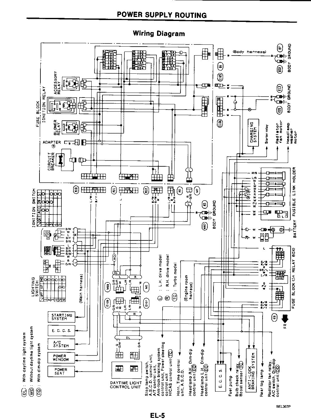 Maxxima Light Wiring Diagram Unique Apexi Vafc Wiring