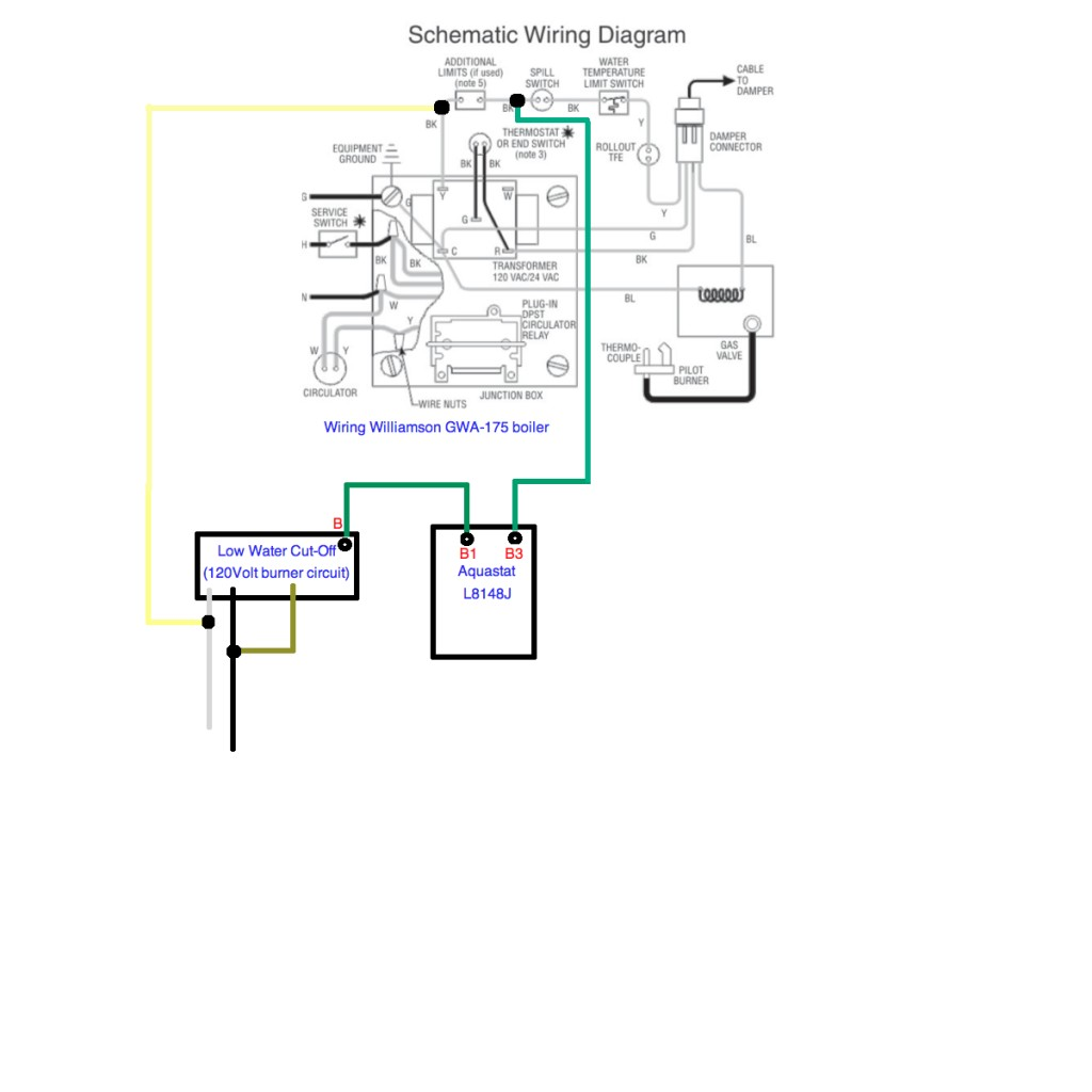 hight resolution of fine aquastat controller wiring diagrams frieze