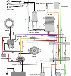 140 mercruiser wiring diagram schematic wiring diagram img mercury 140 hp wiring diagram [ 1000 x 1242 Pixel ]