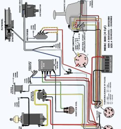 thunderbolt v ignition wiring diagram basic guide wiring diagram u2022 4 3 mercruiser [ 1184 x 1415 Pixel ]