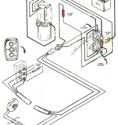 mercruiser trim pump wiring diagram free wiring diagram for you u2022 yamaha outboard trim gauge wiring tilt trim gauge wiring diagram [ 1024 x 1412 Pixel ]