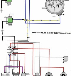 wiring diagram for 25 hp mercury outboard list of schematic mercury trim switch wiring diagram 25 horse mercury wiring diagram [ 1000 x 1299 Pixel ]
