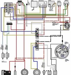 40 hp mercury solenoid wiring custom wiring diagram u2022 mercury 45 jet wiring diagram mercury [ 1000 x 1210 Pixel ]
