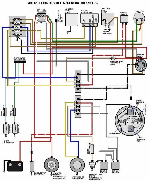 small resolution of 40 hp mercury solenoid wiring custom wiring diagram u2022 mercury 45 jet wiring diagram mercury