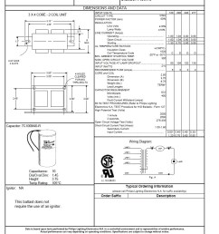mark 10 ballast wiring diagram example electrical wiring diagram u2022 3 phase plug wiring diagram [ 872 x 1178 Pixel ]