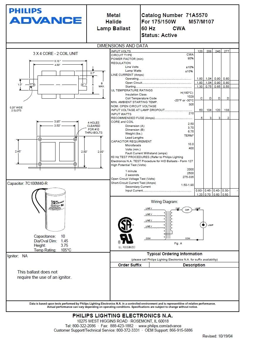 medium resolution of mark 10 ballast wiring diagram example electrical wiring diagram u2022 3 phase plug wiring diagram