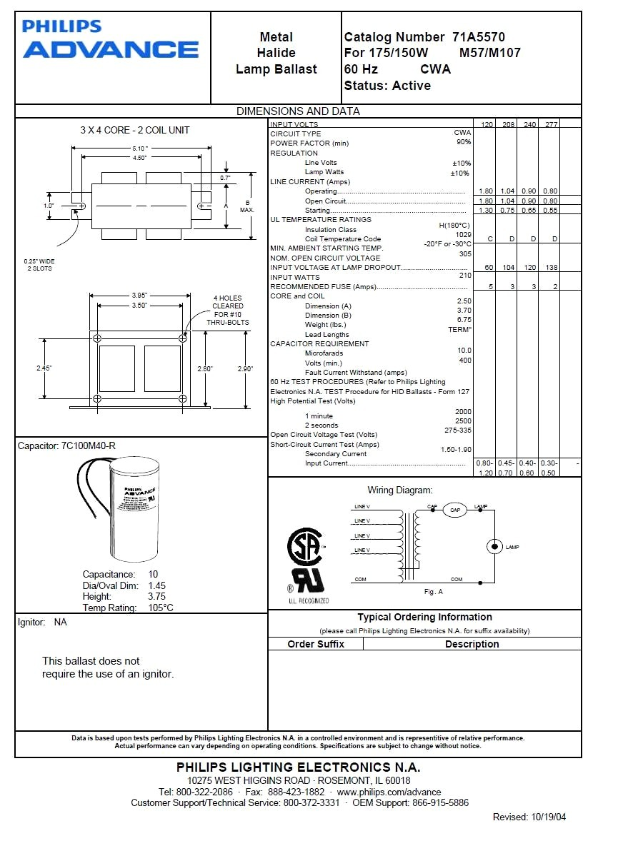 hight resolution of mark 10 ballast wiring diagram example electrical wiring diagram u2022 3 phase plug wiring diagram