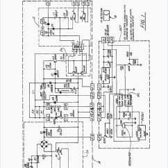 150w Hps Ballast Wiring Diagram Three Phase Two Speed Motor Watt Metal Halide Light Free Download