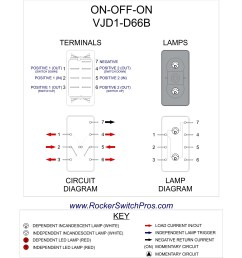 mictuning light bar wire diagram new model wiring diagram tuning light bar wiring diagram [ 1845 x 1742 Pixel ]
