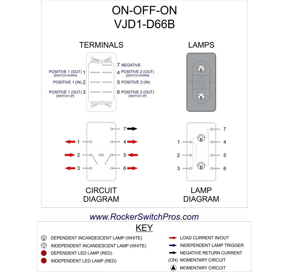 medium resolution of mictuning light bar wire diagram new model wiring diagram tuning light bar wiring diagram