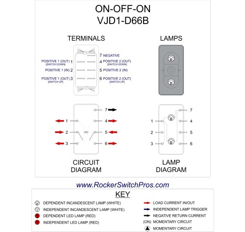 small resolution of mictuning light bar wire diagram new model wiring diagram tuning light bar wiring diagram