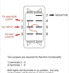 nav anc illuminated rocker switch contura v backlit new wire adorable wiring diagram momentary  [ 1000 x 1338 Pixel ]