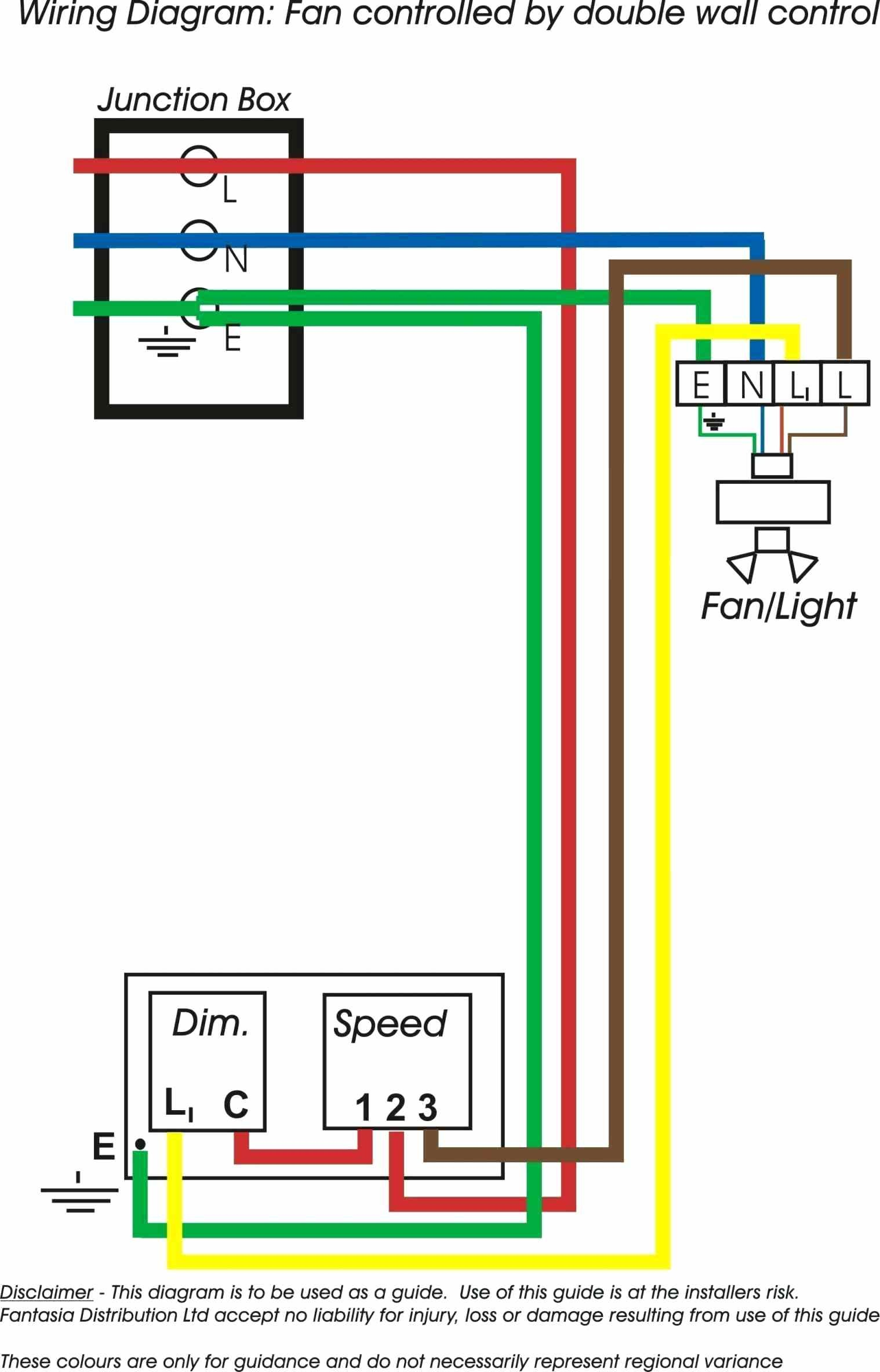 rv monaco dynasty wiring diagram electrical drawing wiring diagram \u2022 1994  monaco dynasty wiring diagram