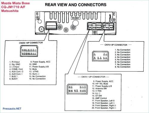 small resolution of nissan nav radio wiring wiring diagram details 2002 nissan altima wire harness diagram nissan nav radio