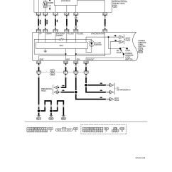 Nissan Navara Radio Wiring Diagram D40 Evinrude Ficht 200 Stereo Library 2010 Pdf 28 Pages 2014 For