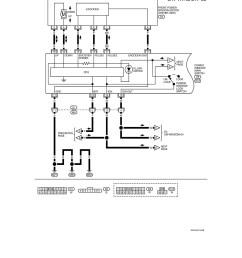 nissan navara ute wiring diagram wiring diagram insidenissan navara stereo wiring diagram 11 [ 1652 x 2338 Pixel ]