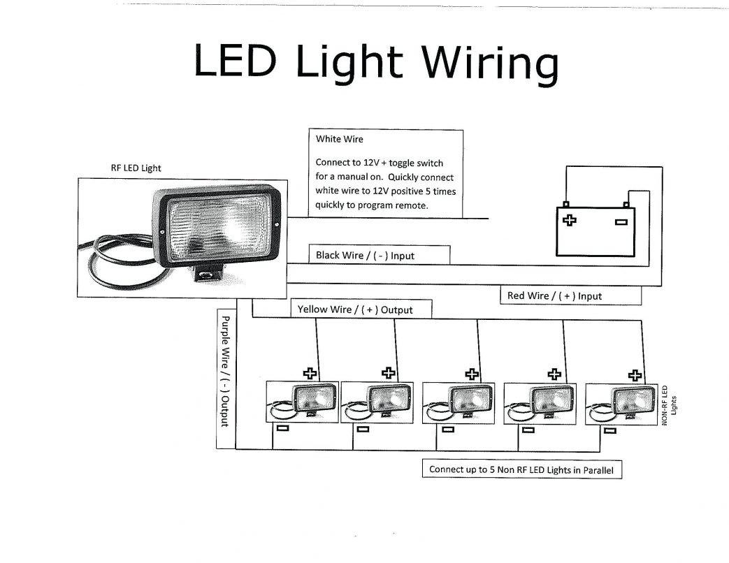 brake light wiring diagram 2004 chevy silverado sim card reader circuit off road image