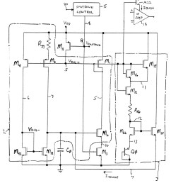 sevcon controller wiring diagram wiring diagram detailed rocker switch wiring diagram generic wiring of a sevcon [ 850 x 1074 Pixel ]