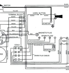 diagram paragon 8141wiring wiring diagrams global diagram paragon 8141wiring [ 1326 x 818 Pixel ]