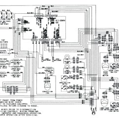 Paragon Defrost Timer 8141 20 Wiring Diagram 69 Mustang Alternator Free Download Rivyogaundstillede