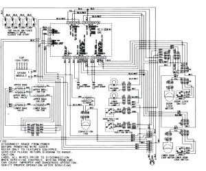 8141 Defrost Timer Wiring Diagram Diagrams  Wiring Diagram And Fuse Box