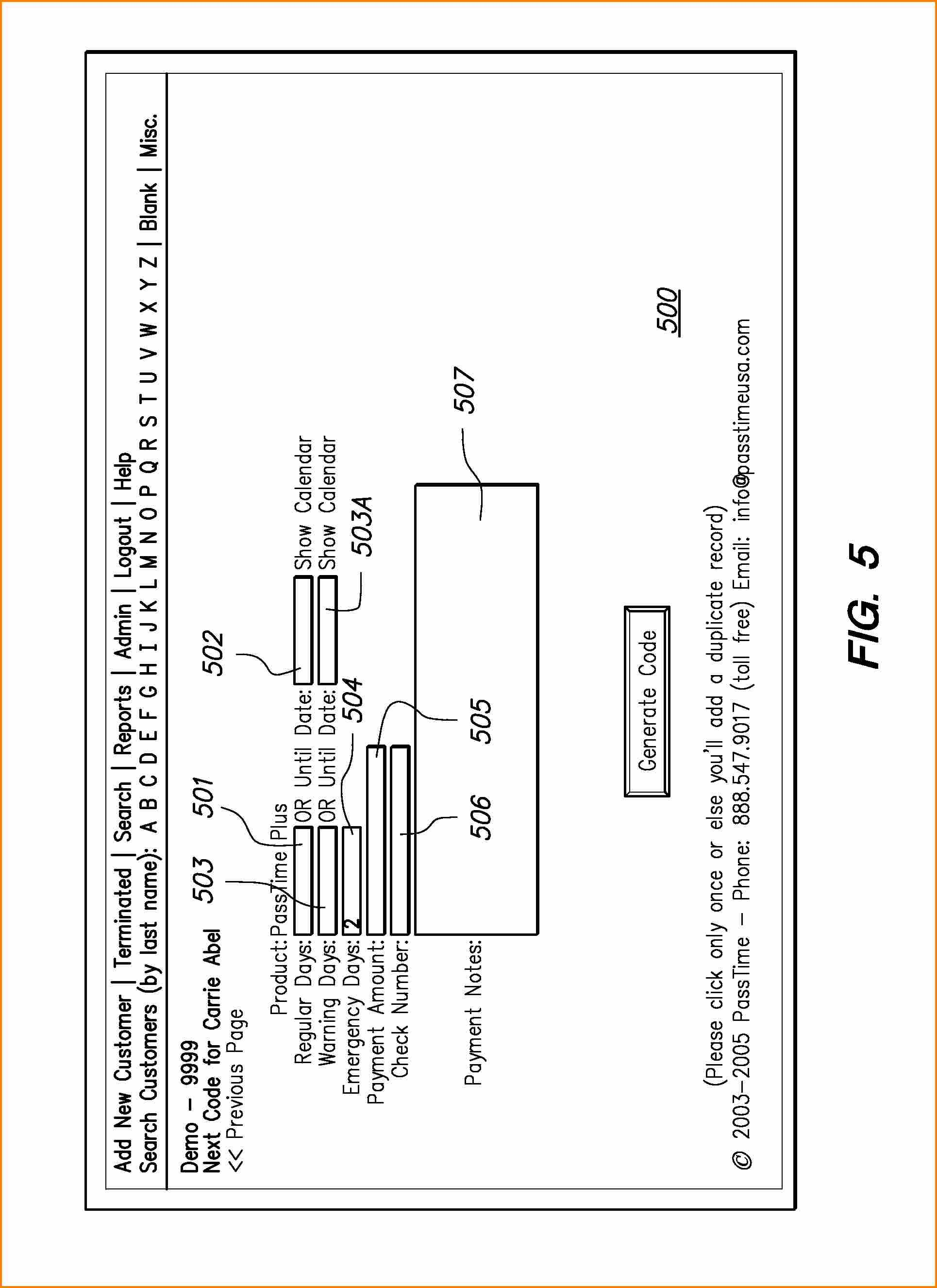 Ford 7740 Engine Diagram. Ford. Auto Wiring Diagram