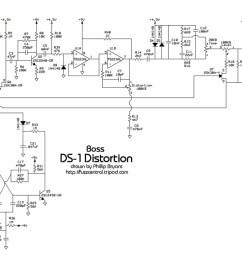 peavey t 60 guitar wiring diagram wiring librarypeavey predator wiring diagram fortable peavey predator guitar wiring [ 1332 x 784 Pixel ]