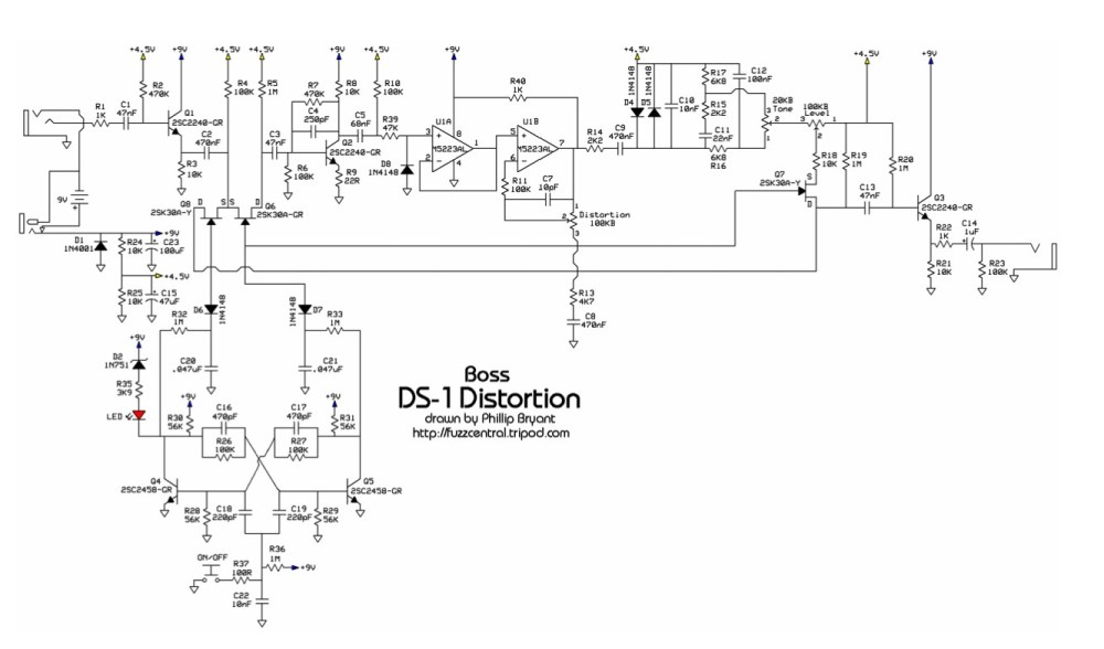 medium resolution of peavey t 60 guitar wiring diagram wiring librarypeavey predator wiring diagram fortable peavey predator guitar wiring