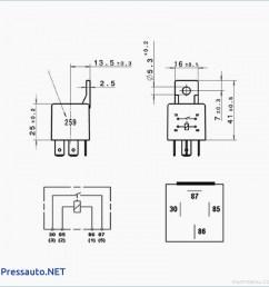 peavey t 60 wiring diagram detailed schematics diagram epiphone pickup wiring humbucker pickup wiring [ 1200 x 1200 Pixel ]