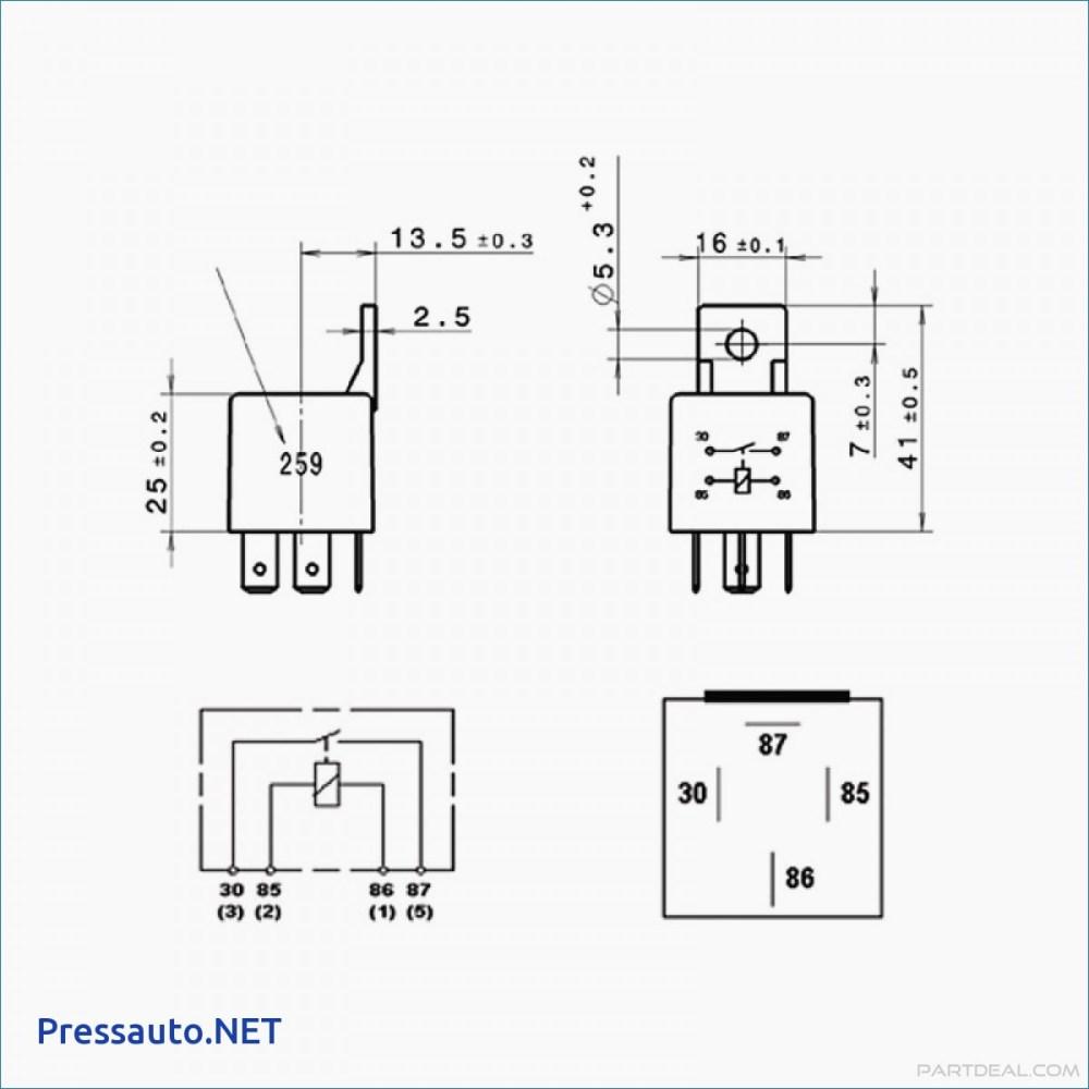 medium resolution of peavey t 60 wiring diagram detailed schematics diagram epiphone pickup wiring humbucker pickup wiring