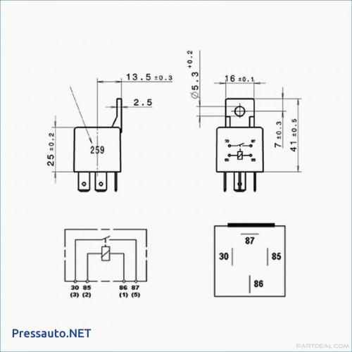 small resolution of peavey t 60 wiring diagram detailed schematics diagram epiphone pickup wiring humbucker pickup wiring