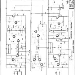 Peavey T 60 Wiring Diagram 67 Vw Beetle Firenza P90 Library Raptor Special Guitar Diagrams Pickup