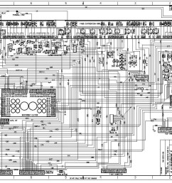 2001 peterbilt 379 fuse box diagram free house wiring diagram 2006 peterbilt 379 fuse panel diagram [ 1201 x 773 Pixel ]
