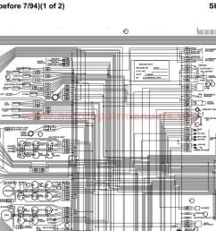 peterbilt wiring diagram free wiring diagrams u2022 peterbilt 389 radio wiring diagram peterbilt radio wiring [ 1318 x 711 Pixel ]
